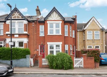 Pembroke Road, Walthamstow, London E17. 2 bed flat for sale