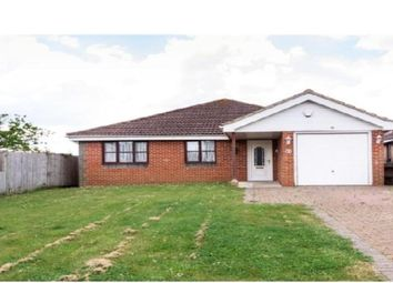 Thumbnail 3 bedroom bungalow to rent in Aberdale Road, Polegate