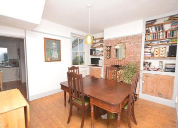 Thumbnail 3 bed terraced house for sale in Buddle Lane, Exeter, Devon