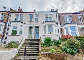 Thumbnail Terraced house for sale in Nithdale Road, Shooters Hill, London