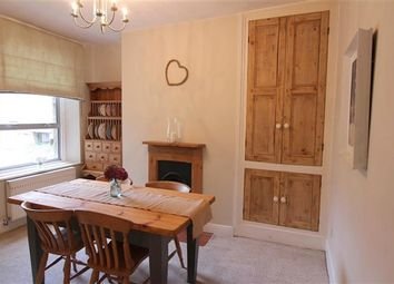 2 bed property for sale in Edward Street, Carnforth LA5