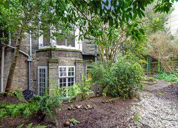2 bed flat for sale in Bateman Street, Cambridge CB2