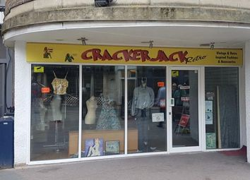 Thumbnail Retail premises to let in Unit 1 Granada House, Gabriels Hill, Maidstone, Maidstone, Kent