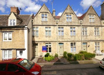 Thumbnail 4 bed property to rent in Gloucester Street, Cirencester