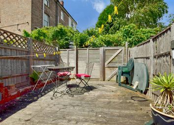 3 bed terraced house for sale in Albion Road, Tunbridge Wells, Kent TN1