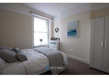 Thumbnail Room to rent in R2, Plymouth