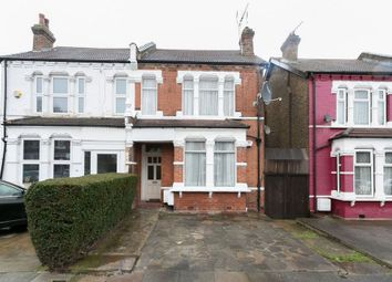 Thumbnail 2 bed flat for sale in Elmdale Road, London