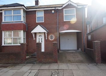 Thumbnail 3 bed detached house to rent in Horsley Hill Road, South Shields