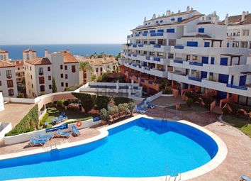 Thumbnail 2 bed apartment for sale in Duquesa Suites, Duquesa, Manilva, Málaga, Andalusia, Spain