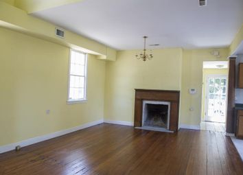 Thumbnail 4 bed apartment for sale in Charleston, South Carolina, United States Of America