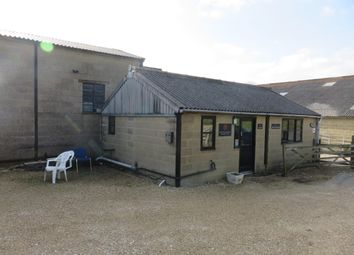Office to let in Wrotham Water Farm, Wrotham TN15