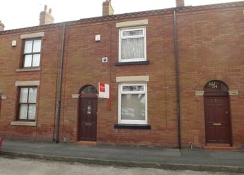 Thumbnail 2 bed property to rent in Bedford Square, Leigh
