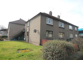 Thumbnail 2 bed flat for sale in 40 Rothesay Place, Musselburgh