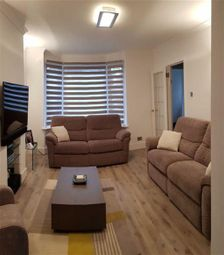 Thumbnail 3 bed terraced house for sale in Richmond Close, Chatham, Kent