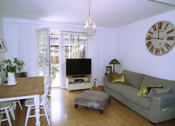 2 bed maisonette for sale in Atkinson House, Barlow Street, London SE17