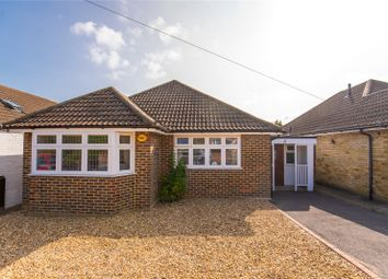 4 bed bungalow for sale in Penn Avenue, Chesham, Buckinghamshire HP5
