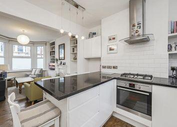 Thumbnail 1 bedroom flat for sale in Kellino Street, London