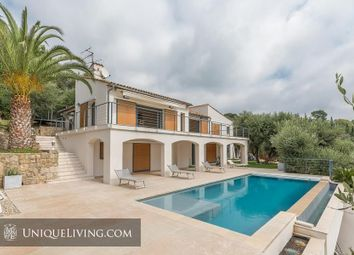 Thumbnail 4 bed villa for sale in Opio, French Riviera, France