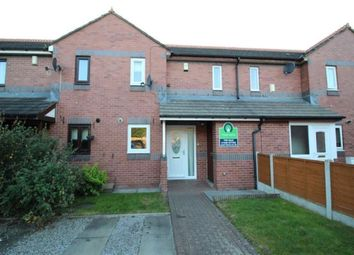 Thumbnail 2 bedroom property to rent in Oakleigh Way, Carlisle