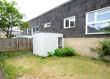Thumbnail 1 bed maisonette to rent in Cottesmore, Birch Hill