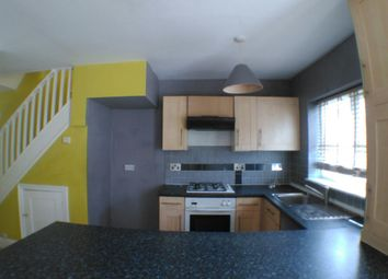 Thumbnail 3 bed semi-detached house to rent in Brackley Square, Nr Chigwell Road, Woodford