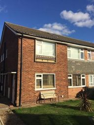 Thumbnail 3 bedroom maisonette to rent in Barton Close, Bexleyheath, Kent