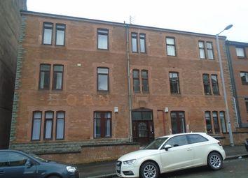 Thumbnail 2 bedroom flat to rent in Sanda Street, North Kelvinside, Glasgow