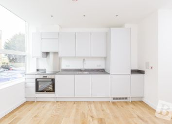 1 bed flat to rent in Basildon SS14