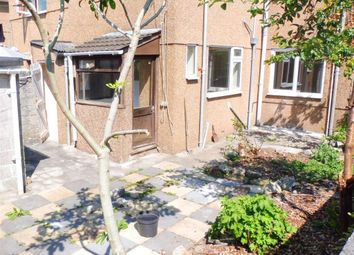 Thumbnail 3 bed property to rent in Alcester Street, Stoke, Plymouth