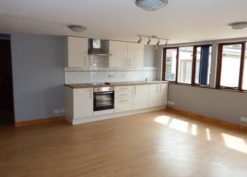 Thumbnail 2 bed flat to rent in Frog Lane Meare Green, Stoke St Gregory Taunton