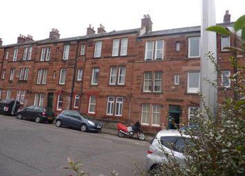 1 bed flat to rent in Piersfield Grove, Edinburgh EH8