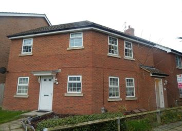 Thumbnail 2 bed flat to rent in Whistlefish Court, Norwich