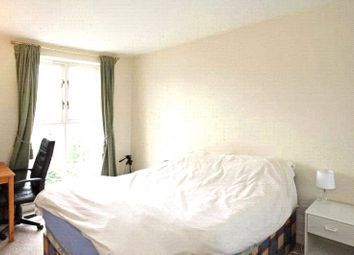 Thumbnail 2 bed flat to rent in Kingsbridge Court, Dockers Tanners Road, Isle Of Dogs, London