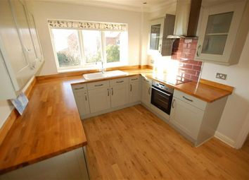 Thumbnail 2 bed flat for sale in Scape Lane, Crosby, Liverpool