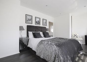 Thumbnail 2 bed end terrace house for sale in Longbury Drive, Orpington, Kent