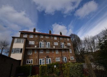 Thumbnail 4 bedroom maisonette for sale in Bolster Grove, Crescent Rise, Wood Green, London