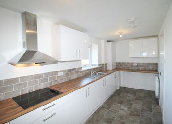 Thumbnail 2 bed flat for sale in Doon Road, Kirkintilloch