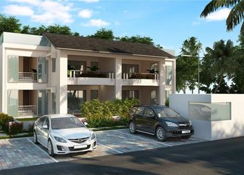 Thumbnail 3 bed apartment for sale in Villanessa Apartments, Grand Baie, Riviere Du Rempart
