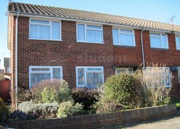 Thumbnail 2 bed shared accommodation to rent in Hanover Place, Canterbury, Kent