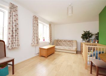 Thumbnail 1 bed maisonette to rent in Rossiter Fields, Barnet, Hertfordshire