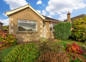 Thumbnail 3 bed property for sale in 7 Gartcows Crescent, Falkirk