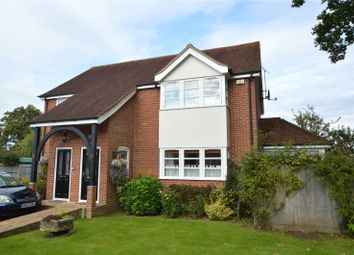 Thumbnail 2 bed maisonette for sale in Basingstoke Road, Reading, Berkshire