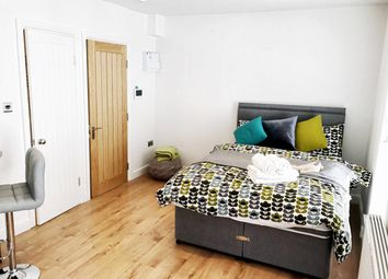 Thumbnail 1 bed flat for sale in Grosvenor Street, Cheltenham