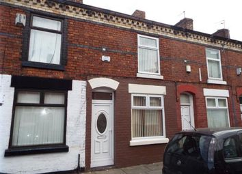 Thumbnail 2 bedroom terraced house for sale in Morecombe Street, Tuebrook, Liverpool, Merseyside