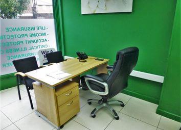 Thumbnail Office to let in Weald Lane, Harrow Weald