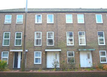 Thumbnail 2 bed maisonette for sale in Duke Street, Whitehaven, Cumbria