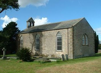 Thumbnail Office for sale in Shireshead Old Church, Stony Lane, Forton, Lancaster