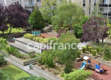 Thumbnail 2 bed apartment for sale in Île-De-France, Hauts-De-Seine, Asnieres Sur Seine