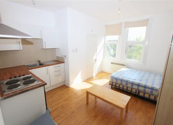 Thumbnail Property to rent in Park Lodge, 2 Ulleswater Road, Southgate, London