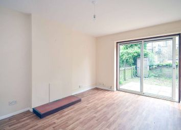 Thumbnail 1 bed flat for sale in Queen Margarets Grove, Mildmay